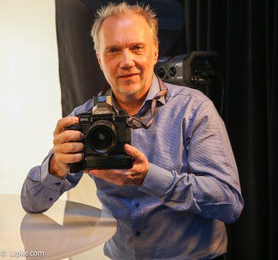 Fotograf Lipke-104